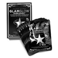 GlamGlow Bubblesheet 6 Pack