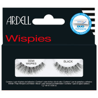 Ardell Ardell Wispies Invisibands Demi Wispies