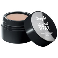 Douglas Make-up Creamy Eyeshadow Base Let Me Stay