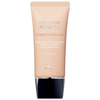 DIOR Diorskin Forever Perfect Mousse Foundation