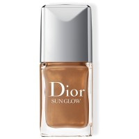 DIOR Rouge Dior Vernis Sunglow