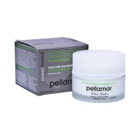 Pellamar Hydrating And Anti Wrinkle Cream