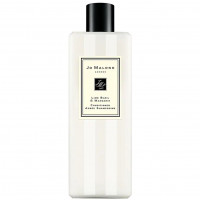 Jo Malone London Lime Basil & Mandarin Conditioner