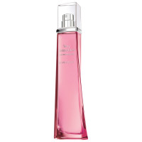 Givenchy Very Irresistible Eau de Toilette