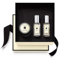 Jo Malone London Discovery Collection 1