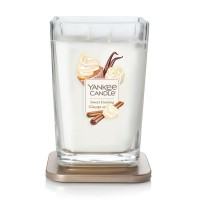 Yankee Candle Large Jar Sweet Frosting